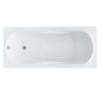 Ванна акриловая Santek Каледония 170x75