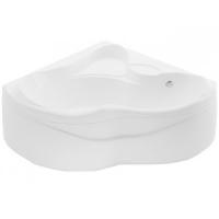 Ванна акриловая AquaNet BELLONA 165x165