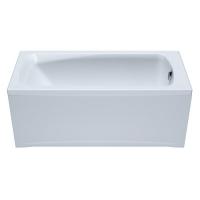 Ванна акриловая Triton London 150x70