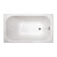 Ванна акриловая Triton Лиза