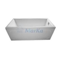 Ванна акриловая Marka One MELORA