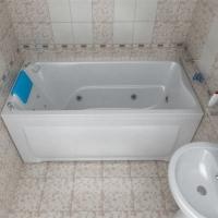 Ванна акриловая Triton Берта 170х70,5