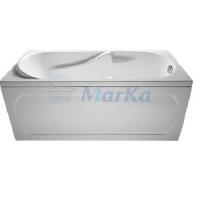 Ванна акриловая Marka One GLORIA