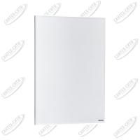 Зеркало Акватон Лиана 60 см