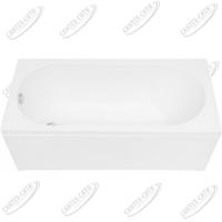 Ванна акриловая AQUANET LIGHT 150x70