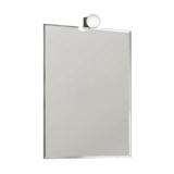 Зеркало Акватон Лиана 65 см