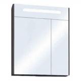 Зеркальный шкаф Акватон Сильва 60 см