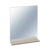 Зеркало Cersanit Easy 50 см