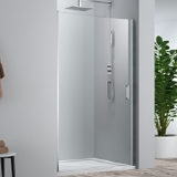 Душевая дверь ODA-070