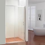 Душевая дверь ODA-110
