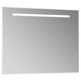 Зеркало Акватон Сайгон 85 см