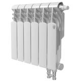 Радиатор Royal Thermo Vittoria 350 VD