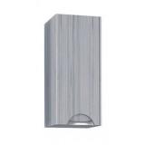 Шкаф Акватон Сильва 32 см левый