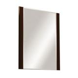 Зеркало Акватон Ария 50 см