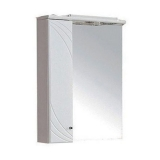 Зеркало-шкаф Акватон Пинта 60 М левая