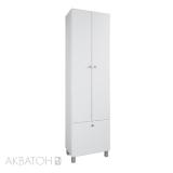 Пенал Акватон Симпл 54 см
