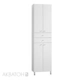 Шкаф-колонна Акватон Симпл