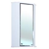 Зеркальный шкаф Bellezza Лилия 34 см правый