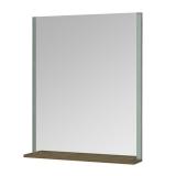 Зеркало Акватон Терра 61 см