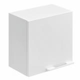 Шкаф Cersanit Nano Colours White 41 см