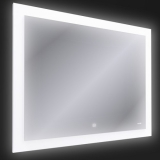 Зеркало Cersanit Led 030 Design 100 см