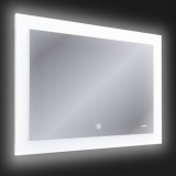 Зеркало Cersanit Led 030 Design 80 см