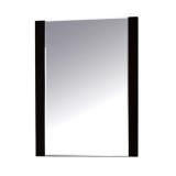 Зеркало Акватон Ария 50 см черное