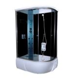 AquaPulse (4106A L grey black)