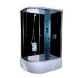 AquaPulse (4106A R grey black)