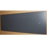 Зеркало ER1509-4512