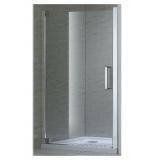 Душевая дверь Ticino K078AFD-1