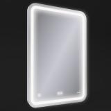 Зеркало Cersanit Led 050 Design Pro 55 см