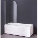 Штора на ванну Loranto CS-F01