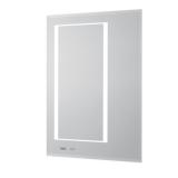 Зеркало Акватон Сакура 80 см