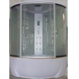 Aulica (ALC-91350G-Silver)