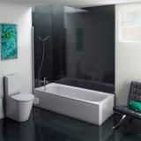 Ванна стальная BLB europa b40e