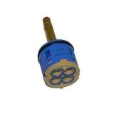 Картридж ALC 2400 4-х режимный шлиц