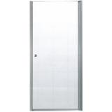 Душевая дверь Loranto CS-2226