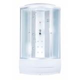 AquaPulse (4302A fabric white)