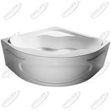 Ванна акриловая Marka One AFRODITA 150x150