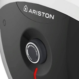 Водонагреватель Ariston ABS ANDRIS LUX 6 UR