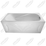 Ванна акриловая Marka One Classic 170x70