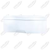 Ванна акриловая Marka One Convey 150x75 Правая