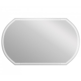 Зеркало Cersanit Led 090 Design Pro 100 см