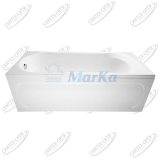 Ванна акриловая Marka One LIBRA 170x70