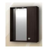 "Зеркало ""Толедо"" 50 см"