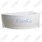 Ванна акриловая Marka One PICCOLO 150x75 Правая