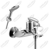 Смеситель для ванны Rossinka RS30-31