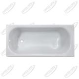 Ванна акриловая Triton Ультра 140x70