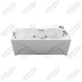 Ванна акриловая Triton Персей 190х90